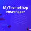 MyThemeShop NewsPaper
