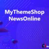 MyThemeShop NewsOnline