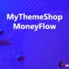 MyThemeShop MoneyFlow
