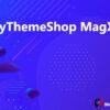 MyThemeShop MagXP