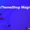 MyThemeShop Magnus