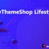 MyThemeShop Lifestyle