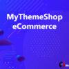 MyThemeShop eCommerce