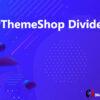 MyThemeShop Dividend