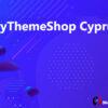MyThemeShop Cyprus