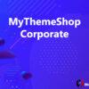 MyThemeShop Corporate