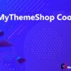 MyThemeShop Cool