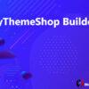MyThemeShop Builders