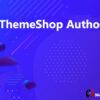 MyThemeShop Authority