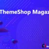 MyThemeShop Magazine