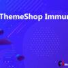 MyThemeShop Immunity