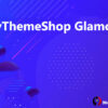 MyThemeShop Glamour