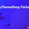 MyThemeShop Fortune