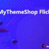 MyThemeShop Flick