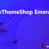 MyThemeShop Emerald