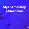 MyThemeShop eMaxStore