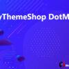 MyThemeShop DotMag