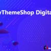 MyThemeShop Digitalis