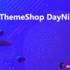 MyThemeShop DayNight
