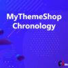 MyThemeShop Chronology