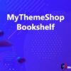 MyThemeShop Bookshelf