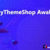 MyThemeShop Awake