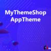 MyThemeShop AppTheme