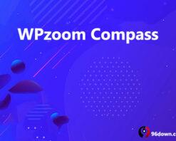 WPzoom Compass