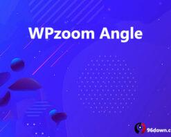 WPzoom Angle