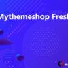 Mythemeshop Fresh
