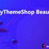 MyThemeShop Beauty