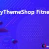 MyThemeShop Fitness