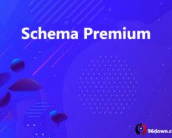 Schema Premium