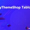 MyThemeShop Tabloid