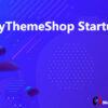 MyThemeShop Startup