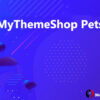 MyThemeShop Pets