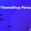 MyThemeShop Personal