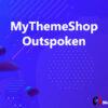 MyThemeShop Outspoken