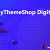 MyThemeShop Digital