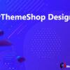 MyThemeShop Designer