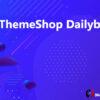 MyThemeShop Dailybuzz