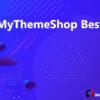 MyThemeShop Best