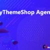 MyThemeShop Agency