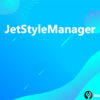 JetStyleManager