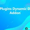 JetPlugins Dynamic Data Addon
