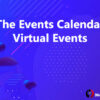 The Events Calendar: Virtual Events