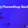 MyThemeShop Books