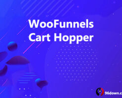 WooFunnels CartHopper: WooCommerce Skip Cart