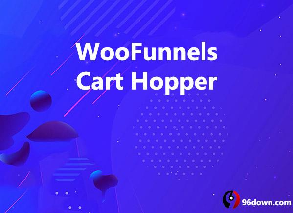 WooFunnels CartHopper: WooCommerce Skip Cart