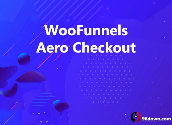 WooFunnels AeroCheckout